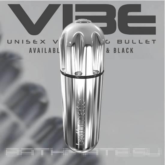 Vibe Bullet Vibrator