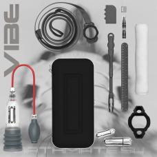 XTREME-5 VIBE (ВИБРО)