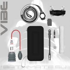 XTREME-7 VIBE (ВИБРО)